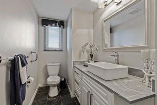 Photo 24: 16196 262 Avenue E: De Winton Detached for sale : MLS®# A1137379