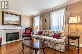 Photo 6: 10 LaManche Place in St. John's: House for sale : MLS®# 1236570