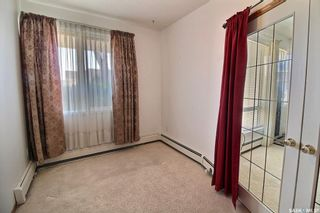 Photo 14: 104 3590 4th Avenue West in Prince Albert: SouthHill Residential for sale : MLS®# SK855621