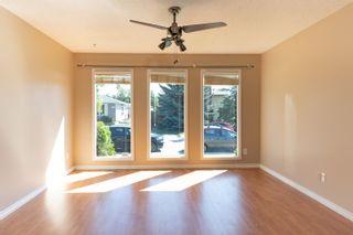 Photo 3: 13812 28 Street in Edmonton: Zone 35 House for sale : MLS®# E4258887