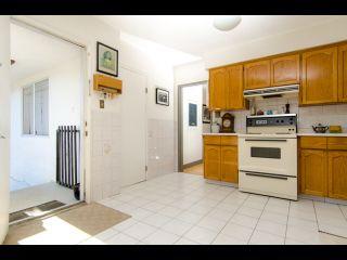 Photo 8: 2754 PARKER STREET in Vancouver: Renfrew VE House for sale (Vancouver East)  : MLS®# R2074748