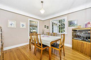 Photo 11: 3841 Blenkinsop Rd in : SE Blenkinsop House for sale (Saanich East)  : MLS®# 883649