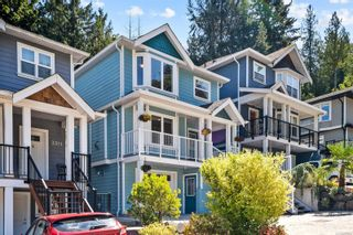 Photo 43: 3315 Myles Mansell Rd in : La Walfred House for sale (Langford)  : MLS®# 852224