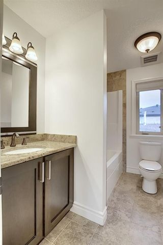 Photo 33: 3826 3 Street NW in Calgary: Highland Park Detached for sale : MLS®# A1145961