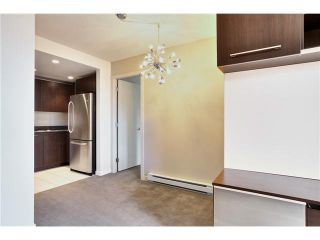 "Photo 12: 509 1212 HOWE Street in Vancouver: Downtown VW Condo for sale in ""1212 HOWE"" (Vancouver West)  : MLS®# V1119996"