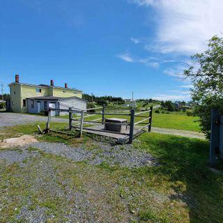 Photo 7: 1814 Hammonds Plains Road in Hammonds Plains: 21-Kingswood, Haliburton Hills, Hammonds Pl. Commercial  (Halifax-Dartmouth)  : MLS®# 202118028
