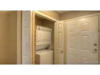 Photo 12: 103 689 Bay St in VICTORIA: Vi Downtown Condo for sale (Victoria)  : MLS®# 657381