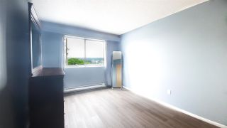 """Photo 10: 108 45 FOURTH Street in New Westminster: Downtown NW Condo for sale in """"Dorchester House"""" : MLS®# R2589498"""
