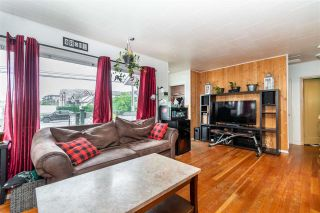 Photo 9: 45470 BERNARD Avenue in Chilliwack: Chilliwack W Young-Well House for sale : MLS®# R2593211