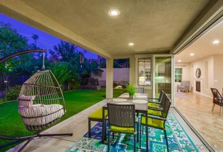 Photo 73: RANCHO PENASQUITOS House for sale : 4 bedrooms : 13369 Cooper Greens Way in San Diego