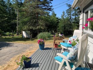 Photo 38: 1451 Beaver Point Rd in : GI Salt Spring House for sale (Gulf Islands)  : MLS®# 881599