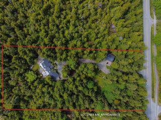 Photo 75: 1321 Pacific Rim Hwy in Tofino: PA Tofino House for sale (Port Alberni)  : MLS®# 878890