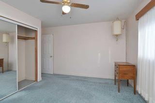 Photo 9: 4 Gifford Street: Orangeville House (Bungalow) for sale : MLS®# W4352378
