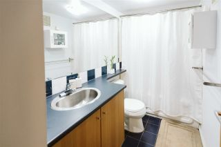 Photo 14: 319 933 SEYMOUR STREET in Vancouver: Downtown VW Condo for sale (Vancouver West)  : MLS®# R2233013