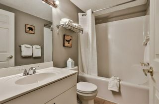 Photo 12: 419 1000 Harvie Heights Road: Harvie Heights Row/Townhouse for sale : MLS®# A1042779