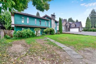 Photo 3: 15554 104A Avenue in Surrey: Guildford House for sale (North Surrey)  : MLS®# R2545063