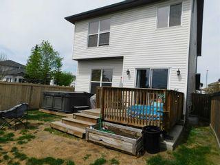 Photo 36: 11419 167A Avenue in Edmonton: Zone 27 House for sale : MLS®# E4247450
