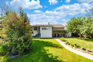 Photo 32: 4611 Pleasant Valley Road, in Vernon: House for sale : MLS®# 10240230