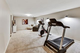 Photo 17: 147 Silver Springs Drive NW in Calgary: Silver Springs Detached for sale : MLS®# A1117159