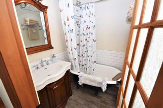 Photo 12: 3403 27th Street, in Vernon: House for sale : MLS®# 10240330
