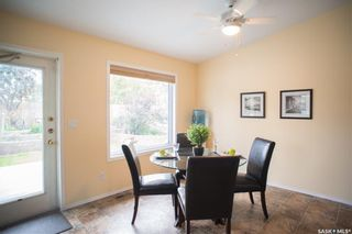 Photo 13: 119 Hall Crescent in Saskatoon: Dundonald Residential for sale : MLS®# SK846316