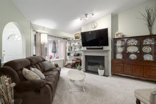 """Photo 9: 166 15501 89A Avenue in Surrey: Fleetwood Tynehead Townhouse for sale in """"Avondale"""" : MLS®# R2469254"""
