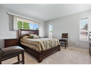 """Photo 25: 10433 WILLOW Grove in Surrey: Fraser Heights House for sale in """"FRASER HEIGHTS-GLENWOOD"""" (North Surrey)  : MLS®# R2584160"""