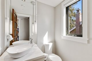 Photo 21: 3991 PUGET Drive in Vancouver: Arbutus House for sale (Vancouver West)  : MLS®# R2557131