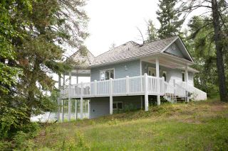 Photo 2: 2604 TWP RD 634: Rural Westlock County House for sale : MLS®# E4229420