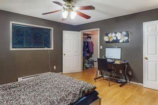 Photo 12: 1639B Bowen Rd in : Na Central Nanaimo Half Duplex for sale (Nanaimo)  : MLS®# 862204