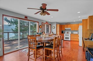Photo 12: 15078 Ripple Rock Rd in : CR Campbell River North House for sale (Campbell River)  : MLS®# 882572
