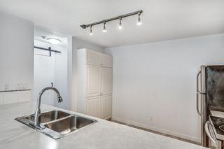 """Photo 8: 101 15150 108 Avenue in Surrey: Guildford Condo for sale in """"Riverpointe"""" (North Surrey)  : MLS®# R2613508"""