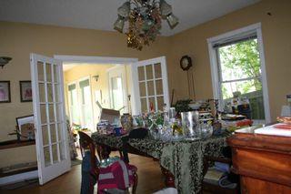 Photo 6: 9351 CAMERON Avenue in Edmonton: Zone 13 House for sale : MLS®# E4246348