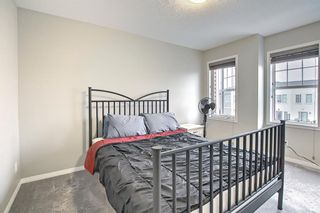 Photo 26: 309 WINDFORD Green SW: Airdrie Row/Townhouse for sale : MLS®# A1131009