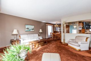 Photo 5: 144 Franklin Drive SE in Calgary: Fairview Detached for sale : MLS®# A1150198