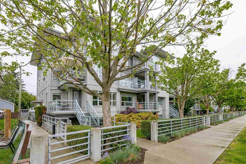 FEATURED LISTING: 3171 4TH Avenue West Vancouver