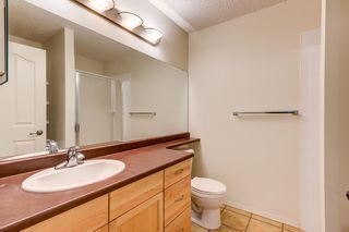 Photo 26: 134 279 SUDER GREENS Drive in Edmonton: Zone 58 Condo for sale : MLS®# E4265097
