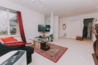 """Photo 9: 12 19044 118B Avenue in Pitt Meadows: Central Meadows Townhouse for sale in """"PIONEER MEADOWS"""" : MLS®# R2346893"""