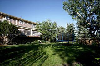 Photo 7: 505 Suntree Place: Okotoks Detached for sale : MLS®# A1110721