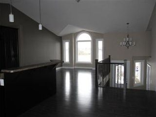 Photo 5: 202 Mize Court: Warman Single Family Dwelling for sale (Saskatoon NW)  : MLS®# 388574