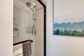Photo 16: 36 Falstaff Pl in : VR Glentana House for sale (View Royal)  : MLS®# 875737