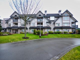 Photo 10: 125 4490 Chatterton Way in : SE Broadmead Condo for sale (Saanich East)  : MLS®# 866839
