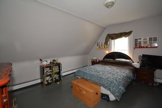 Photo 9: 65/67 MONTAGUE ROW in Digby: 401-Digby County Multi-Family for sale (Annapolis Valley)  : MLS®# 202111105