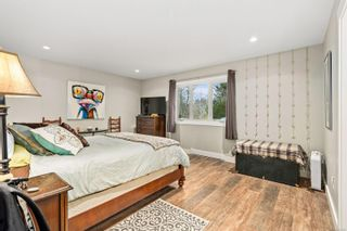 Photo 25: 2117 Amethyst Way in : Sk Broomhill House for sale (Sooke)  : MLS®# 863583
