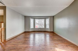 Photo 3: 306 Robert Street SW: Turner Valley House for sale : MLS®# C4132445