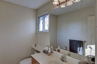 Photo 10: 6 Fonda Close SE in Calgary: Forest Heights Detached for sale : MLS®# A1150910