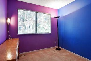 "Photo 15: 7304 CAPISTRANO Drive in Burnaby: Montecito Townhouse for sale in ""Montecito"" (Burnaby North)  : MLS®# R2604062"