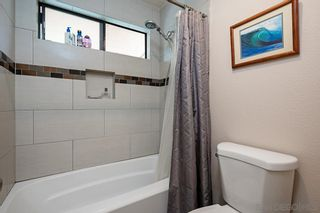Photo 20: SAN DIEGO Condo for rent : 2 bedrooms : 4266 6th Avenue