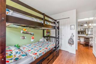 """Photo 19: 212 4550 FRASER Street in Vancouver: Fraser VE Condo for sale in """"CENTURY"""" (Vancouver East)  : MLS®# R2580667"""