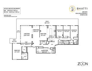 Photo 48: 1601 10045 118 Street in Edmonton: Zone 12 Condo for sale : MLS®# E4226338
